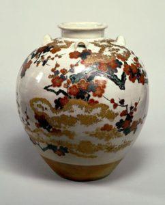 Ceramica8