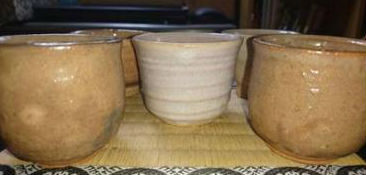 Ceramica_1