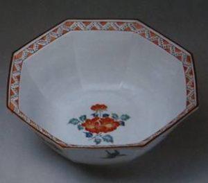 Ceramica6