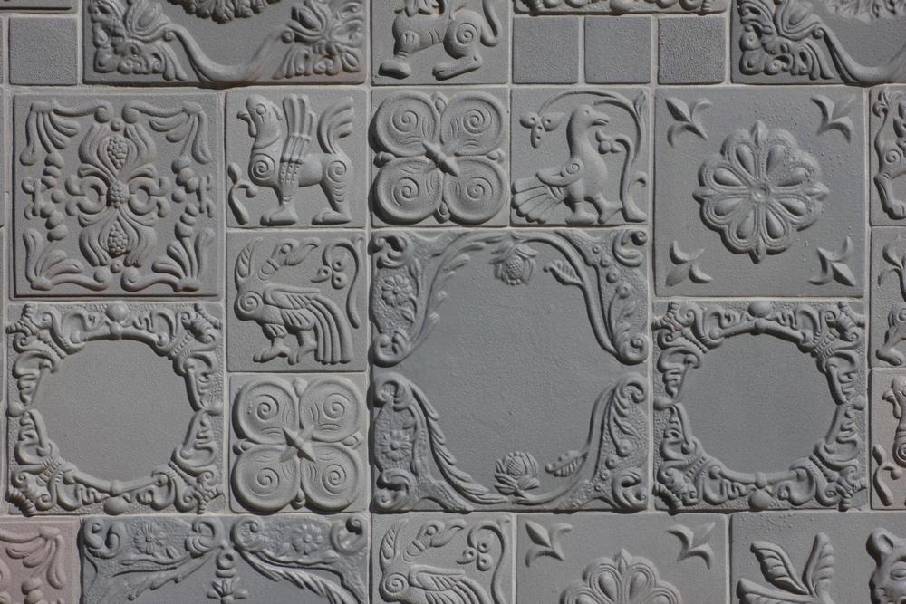 Matovyj fasad11