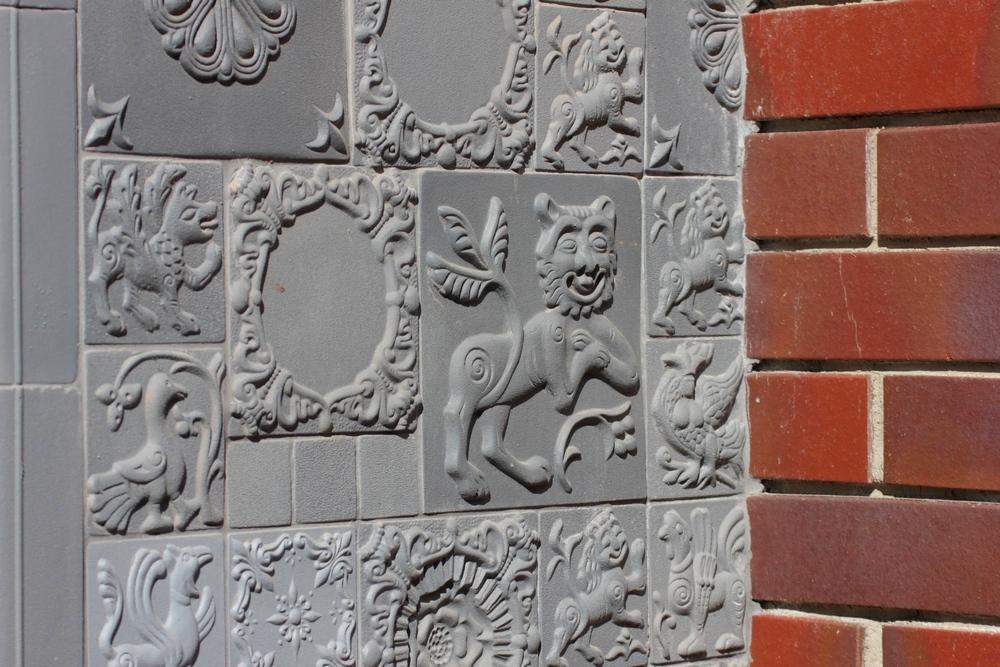 Matovyj fasad6