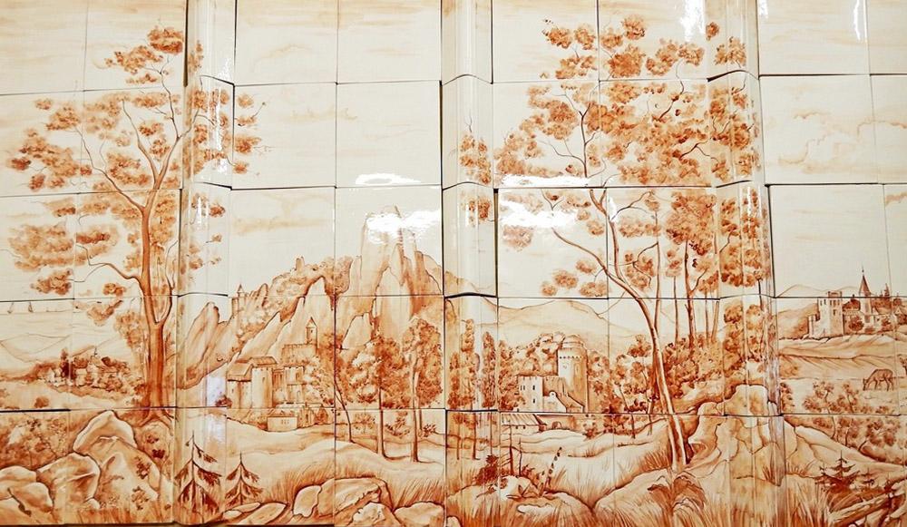 Panno-ceramica-1