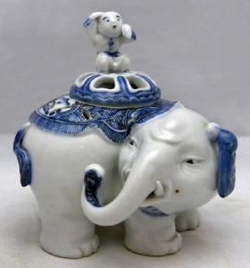 История керамики Японии