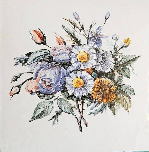 Izrazcy Flora Danika3