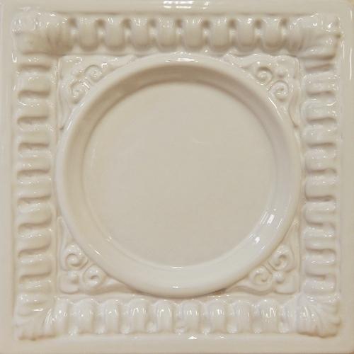 Izrazec keramika