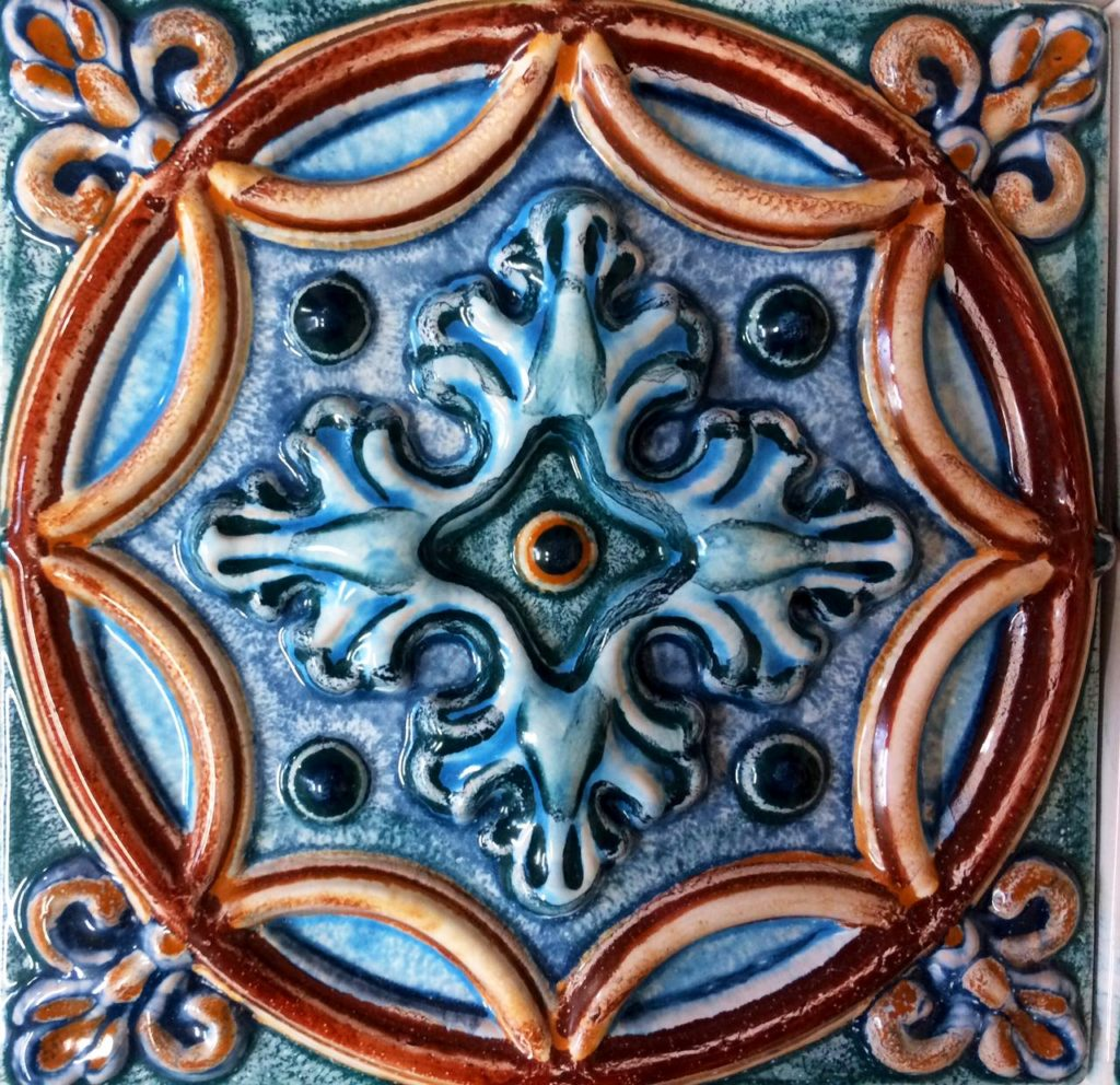 Gotika izrazec