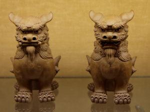 Керамика в Японии