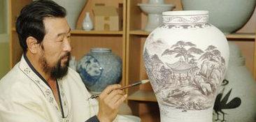 Keramika ruchnoj raboty1